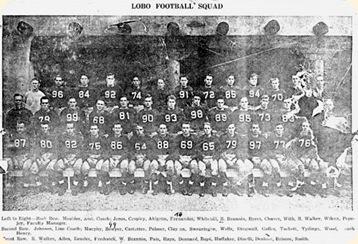 edit_Cruz_on NM Lobos 1934_35 Border Champions Football Squad-1