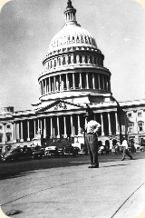 Cruz_Washington DC_for FBI Academy_date unknown