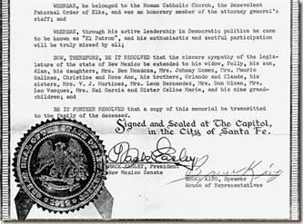 Cruz_NM Legislative Proclamation_bottom half (Small)