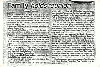 edit_110310_cruz_1990 CArgus Fernandez family reunion article_p2