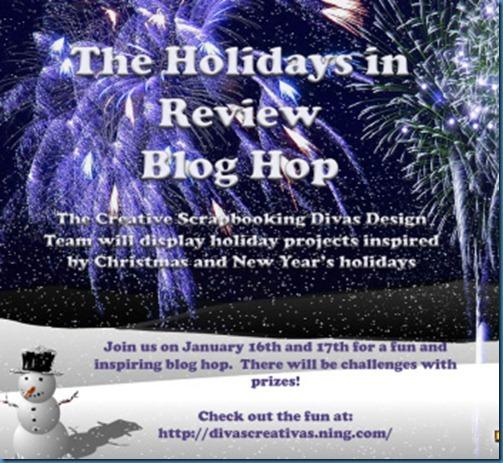 BlogHopwidgetJan20112_thumb[5]