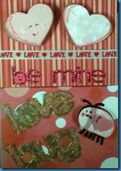 Valentine Swap 2011 Group pic