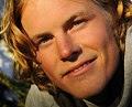 Oskar Åslund