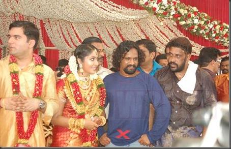 5navya-nair marriage stills