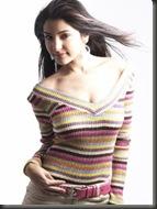 Anushka Sharma bollywood actress pictures 290110