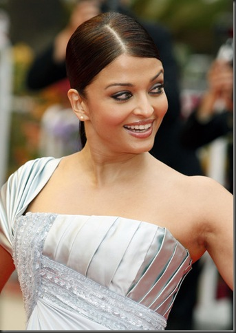Aishwarya rai Spring Fever Premiere Cannes oyKkeFDI8bIl