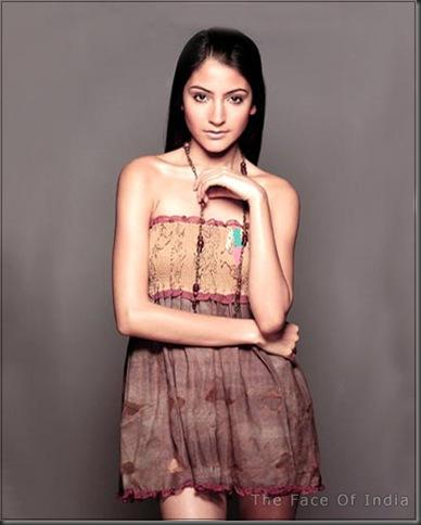 1anushka_sharma bollywood actress pictures 150210