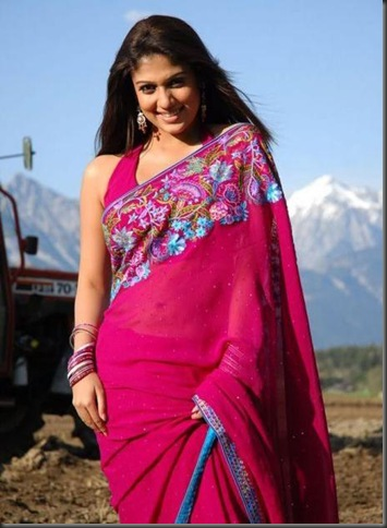 2nayantara sexy kollywood actress pictures 280210