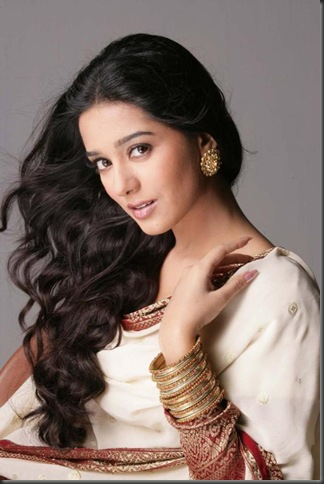 3amrita rao hot bollywood actress pictures 220310