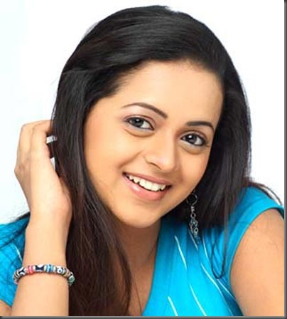 01 bhavana hot actress pictures 17 0809