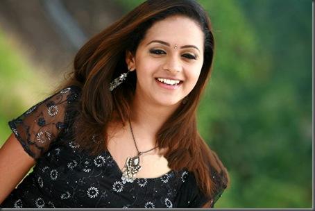 01 bhavana hot actress pictures160909