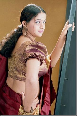 bhavana hot actress pictures160909