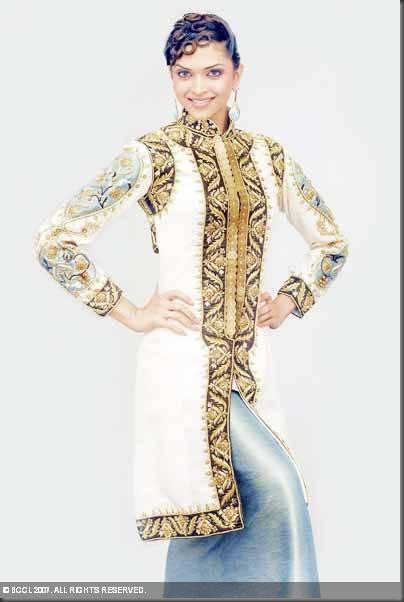 02 Deepika padukone hot bollywood actress pictures 051009