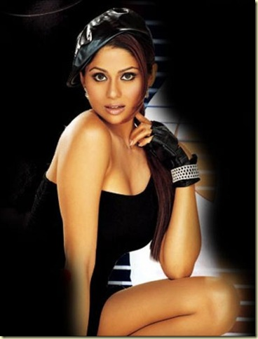 shamita-shetty-wallpaper