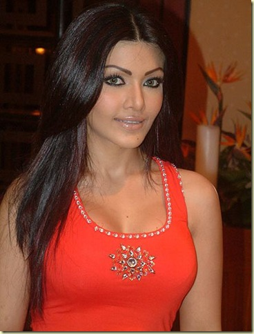 actress_koena_mitra sexy pictures 081209