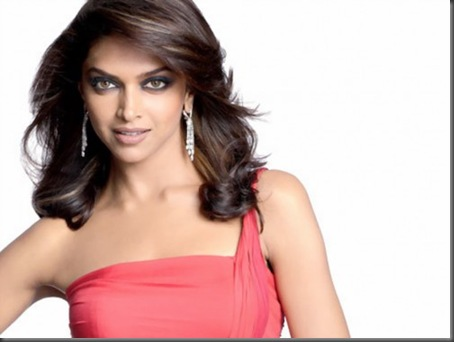 01 Deepika Padukone sexy bollywood actress pictures 091209