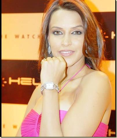 03 neha dhupia hot pictures 161209