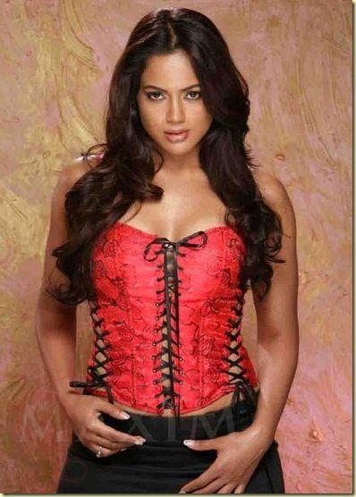 sameera reddy hot pictures 161209