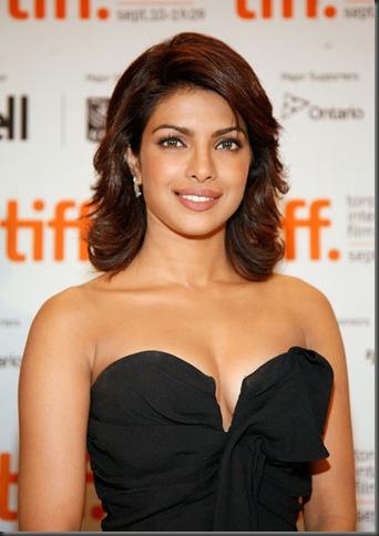 priyanka chopra sexy bollywood actress pictures 3006103