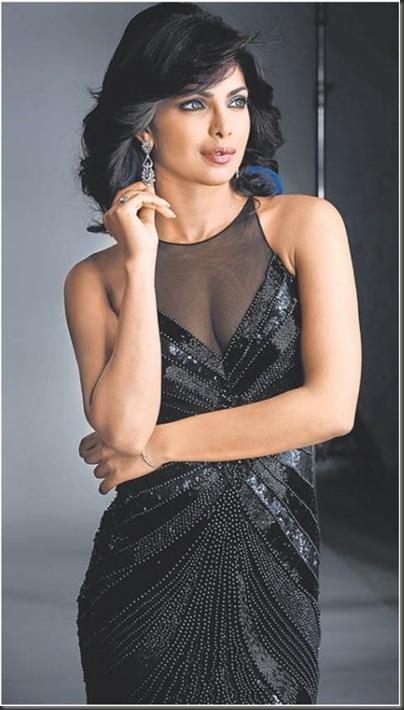priyanka chopra sexy bollywood actress pictures 3006105