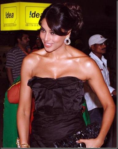 Bipasha basu sexy bollywood actress pictures 3006103