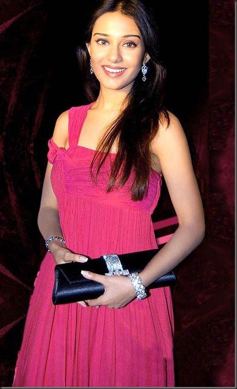 Amrita_Rao sexy 1