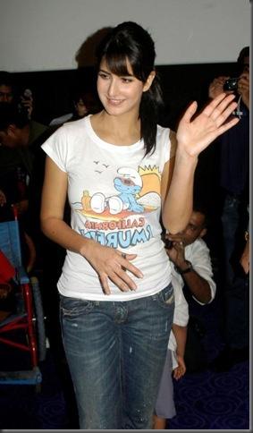 Katrina Kaif sexy pictures3