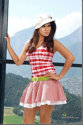 nayantara hot kollywood actress pictures2707103