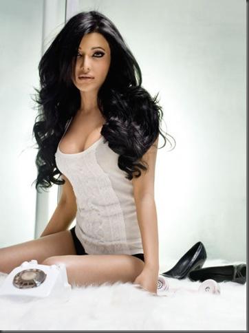 Koena Mitra hot pictures1
