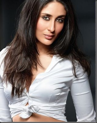 kareena kapoor sexy pictures180810