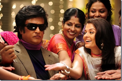 Enthiran-Movie-Stills-001-S