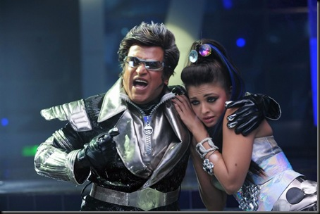 Enthiran-Movie-Stills-007-S