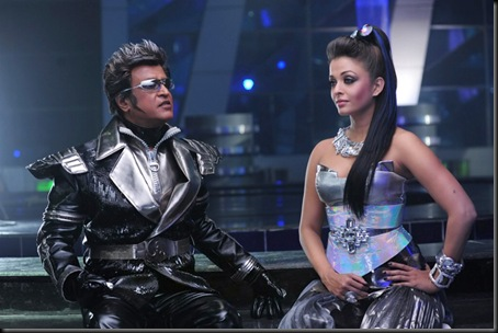 Enthiran-Movie-Stills-011-S