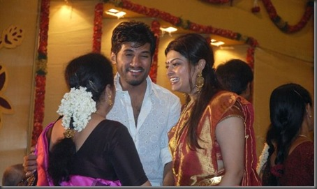 Soundarya-Rajinikanth-wedding-Stills-211