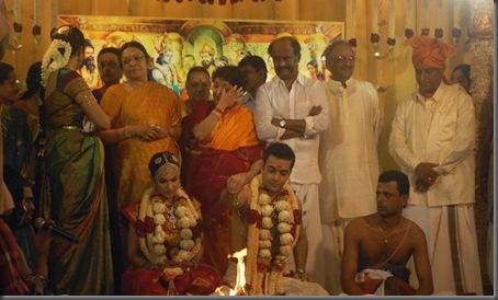 Soundarya-Rajinikanth-wedding-Stills-237