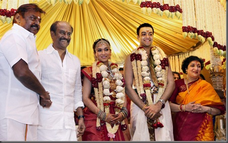 Soundarya-Rajinikanth-wedding-Stills