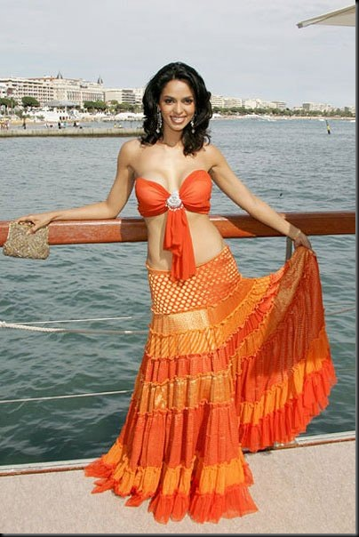 Mallika Sherawat hot pictures