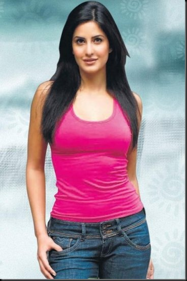 katrina-kaif cute pictures
