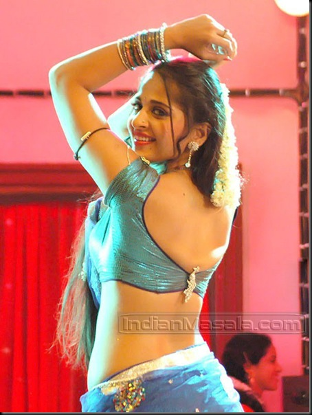 Anushka sexy kollywood acterss pictures3009103