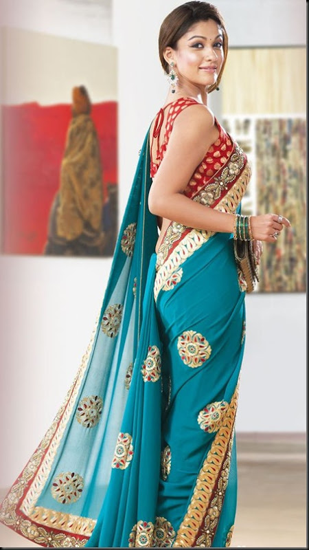 nayanthara_pothys_ad_saree_photos_stills_04