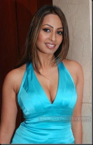 kashmira_shah