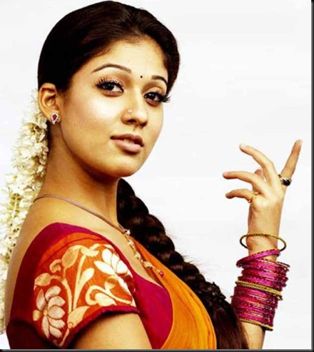 nayanthara-hot-good