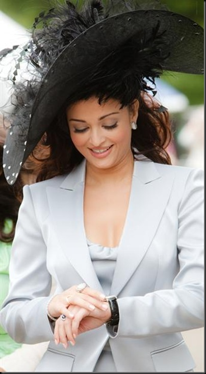 aishwarya-royal-ascot-04