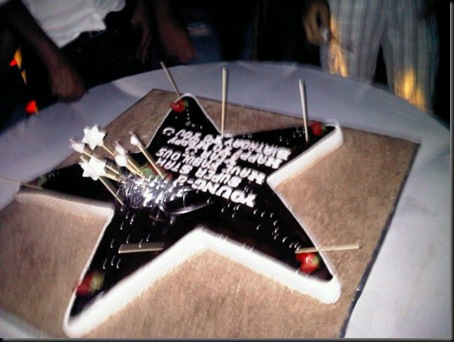 Simbu-Birthday-Celebrations-Pics-3