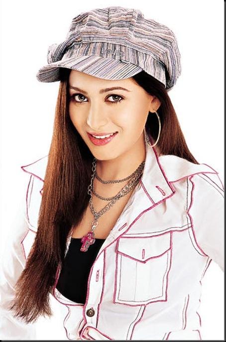 Preeta Rao 2