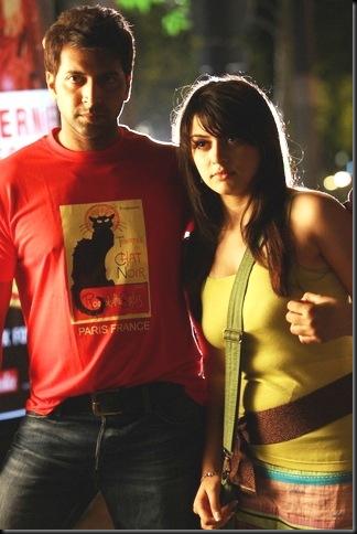 engeyum-kadhal movie stills