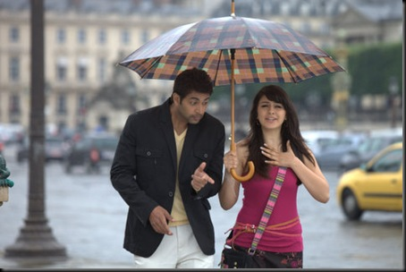 engeyum-kadhal movie stills-6