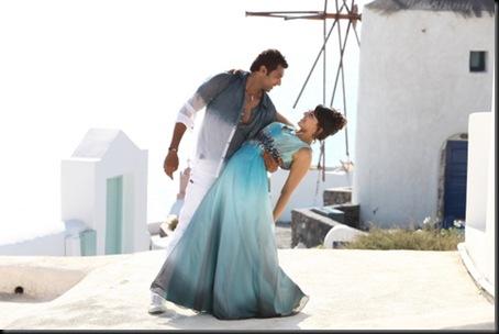 engeyum-kadhal movie stills15