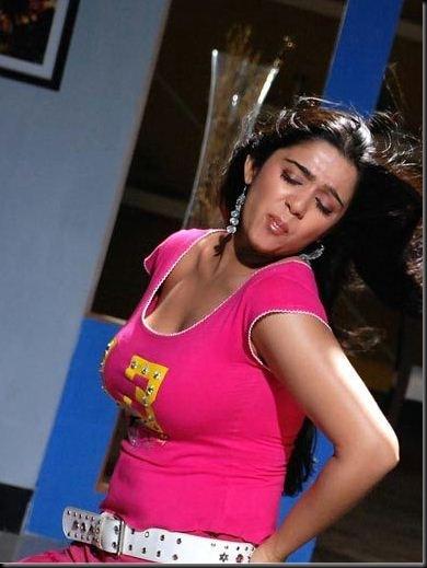 Charmi Kaur.jpg (3)