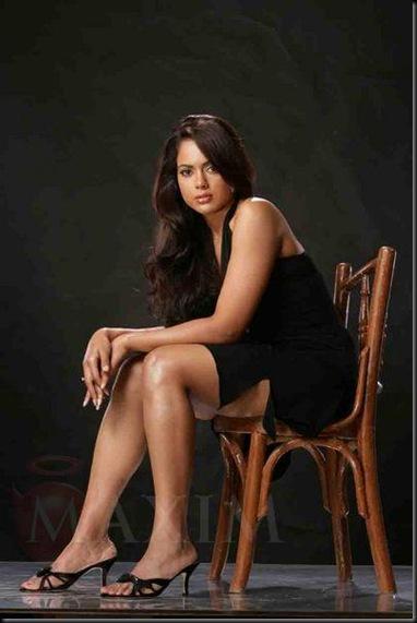sameera-reddy-hot-in-maxim-magazine-photo-stills-4